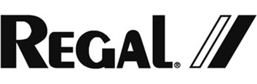 logo_0000_ARRIS-Logo