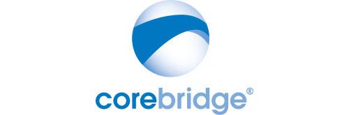 20130308 Central Wire Logo Design FINAL2