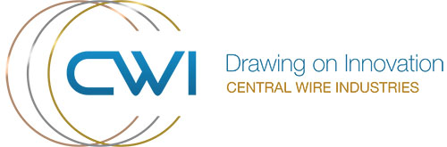 20130308 Central Wire Logo Design FINAL2